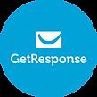 GetResponse-300x300.png