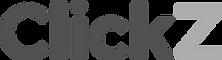 ClickZ-logo_edited.png