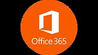 Microsoft-Office-365-Emblema-650x366.png