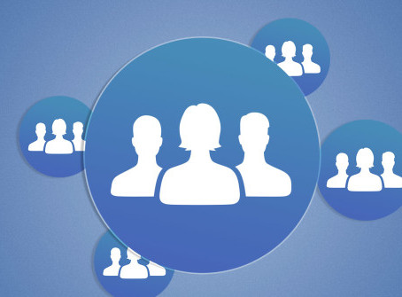 Marketing for Facebook Groups