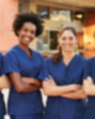 AdobeStock_97371872-national-nurses-week