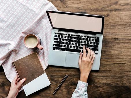 Top 6 Nursing Side-Hustles