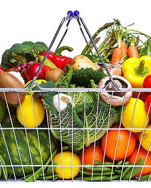 fruit-and-veg_1050x600.jpg