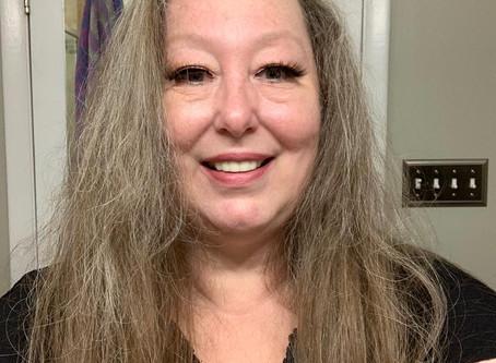 Nurse Testimonial: Hit with a 14-Day Unpaid Quarantine?!