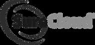 SureCloud-Logo_edited.png