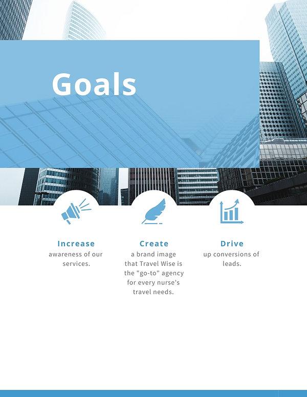 4-Content-Marketing-Goals.jpg