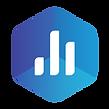 databox-big-1024.png