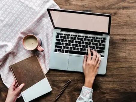 Top 6 Nursing Side Hustles