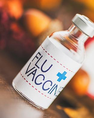 2015_11_10-istock-flu-shot-picture-squar