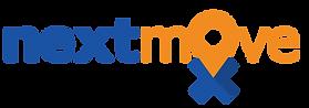 NextMove Logo..png
