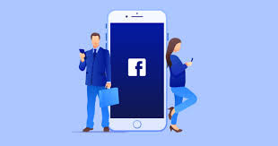 Facebook Ads vs. Boosting Posts: Which is Right for Your Business?