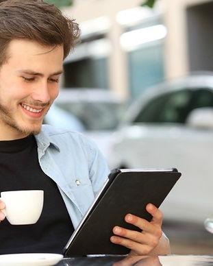 man-reading-ebook-on-tablet.jpg