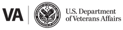 VA-logo.png