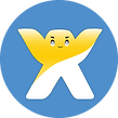 wix-icon_edited.png