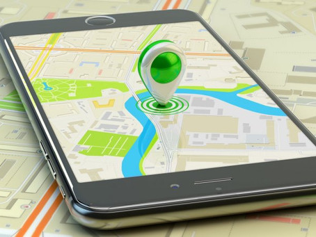 What Is Geofencing? Everything You Need to Know About Location-Based Marketing
