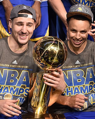 stephen-curry-klay-thompson-nba-playoffs