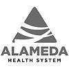alamedahealthsystem_edited.png