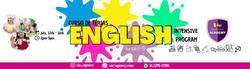 ENGLISH (4)