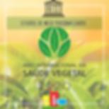 Passeios PEA UNESCO 2020.png