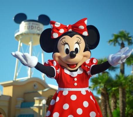 Disneyland Paris será reaberta em 15 de julho