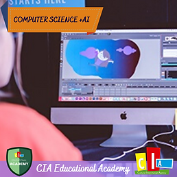 Digital Learning LAB