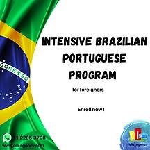 portugues estrangeiros.png