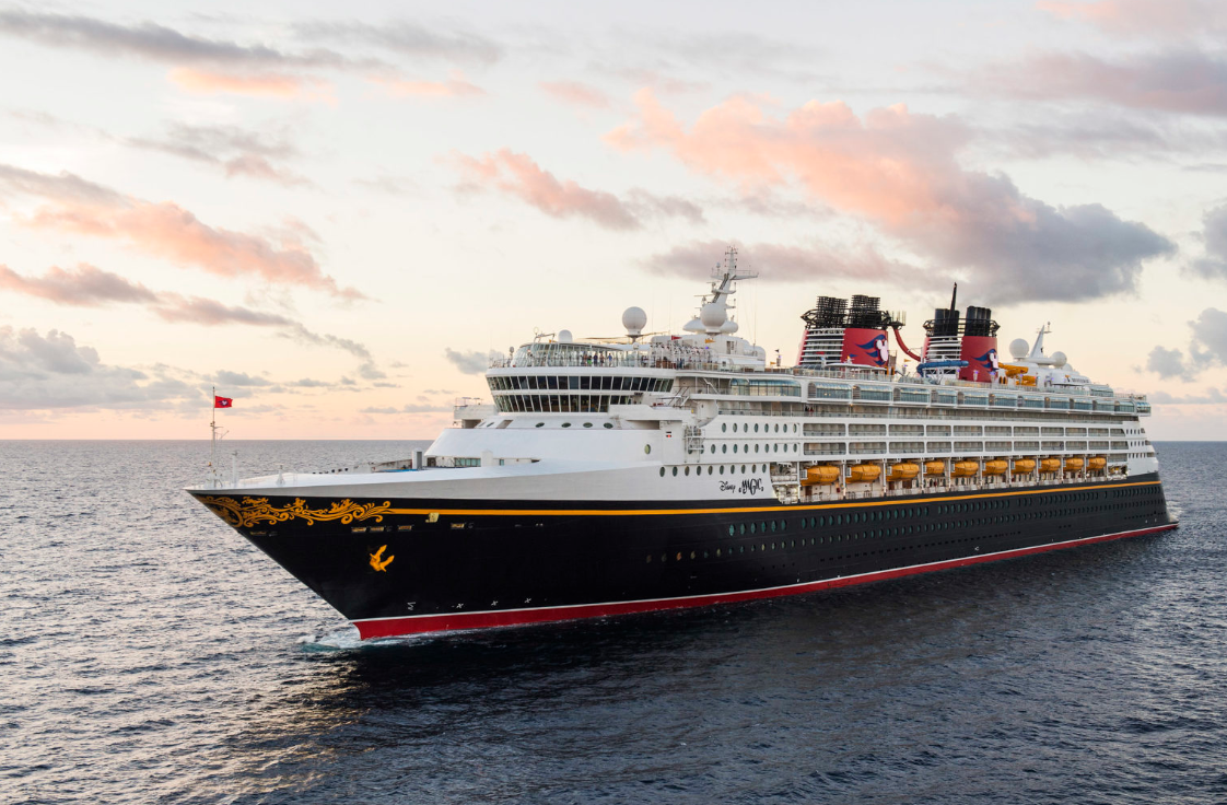 aadisney-cruise-line-magic-at-sea.png