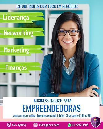 Inglês Online para Empreendedoras.png