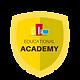 EDUCATIONAL.png