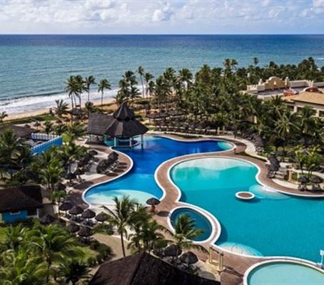 Quando os resorts brasileiros reabrirão ao público? Veja cronograma atualizado!