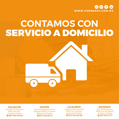 SERVICIO A DOMICIILIO_Mesa de trabajo 1.