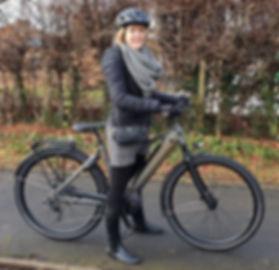 MK bike.JPG