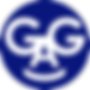 Logo-GAG-Blue-Trans-WEB.png