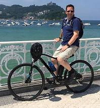 bike r 1.jpg