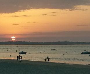sun sand.JPG