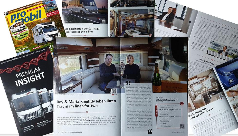 Brochure pages.JPG
