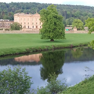 Chatsworth Estate