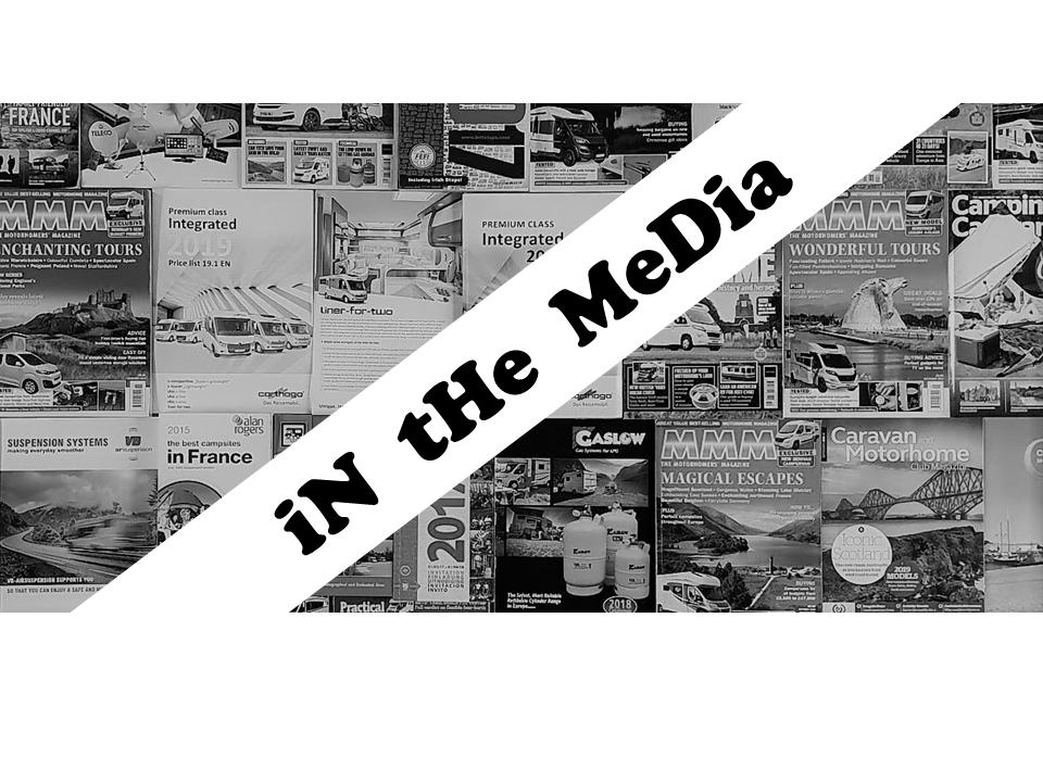 media.tif