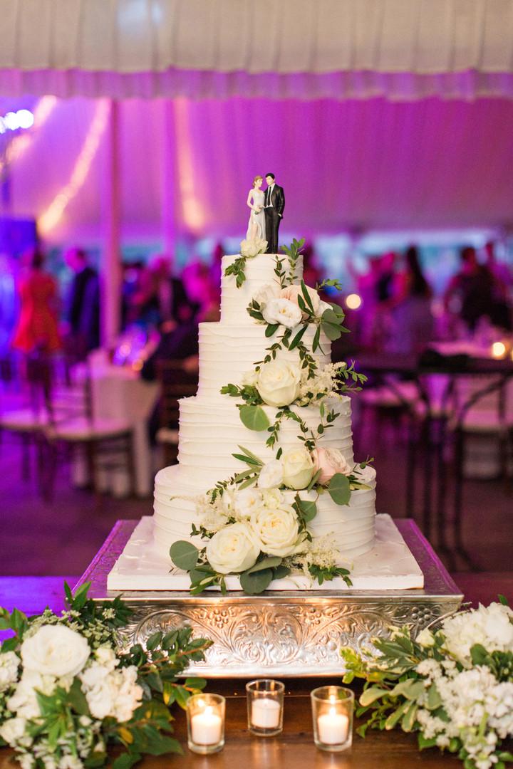 Ty + Jenna Wedding 1501.jpg