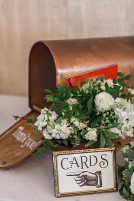 Ty + Jenna Wedding 0651.jpg