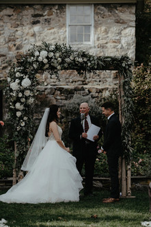 Copy of Cortney-Anthony-Andover-Wedding-