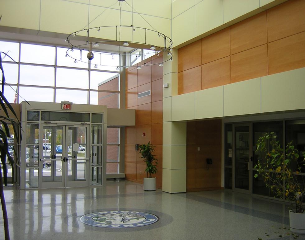 lobby2jpg