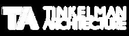 TA - Logo - Horizonal - White - No Backg