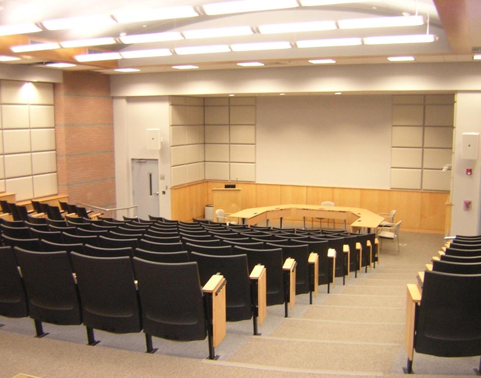 auditorium2jpg