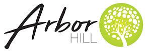 Arbor-Hill_4C-Logo.jpg