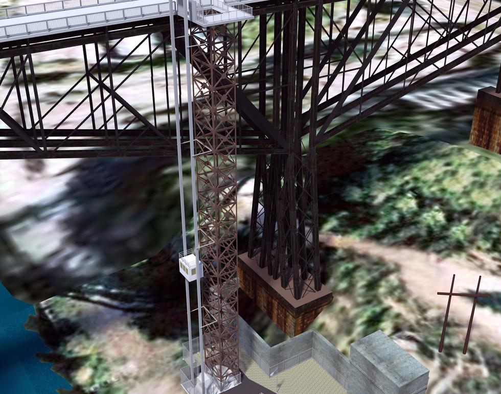 walkway-elevatornostairs3-10-10-12jpg