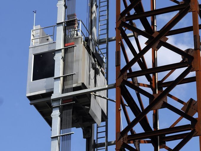 walkway-elevator-cab2jpg
