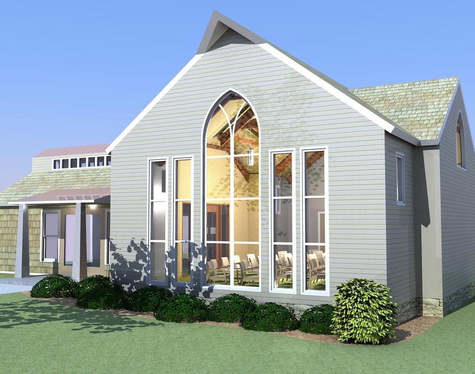 chapel-renderingjpg