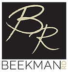 Beekman-Road_Vertical_4C-Logo.jpg
