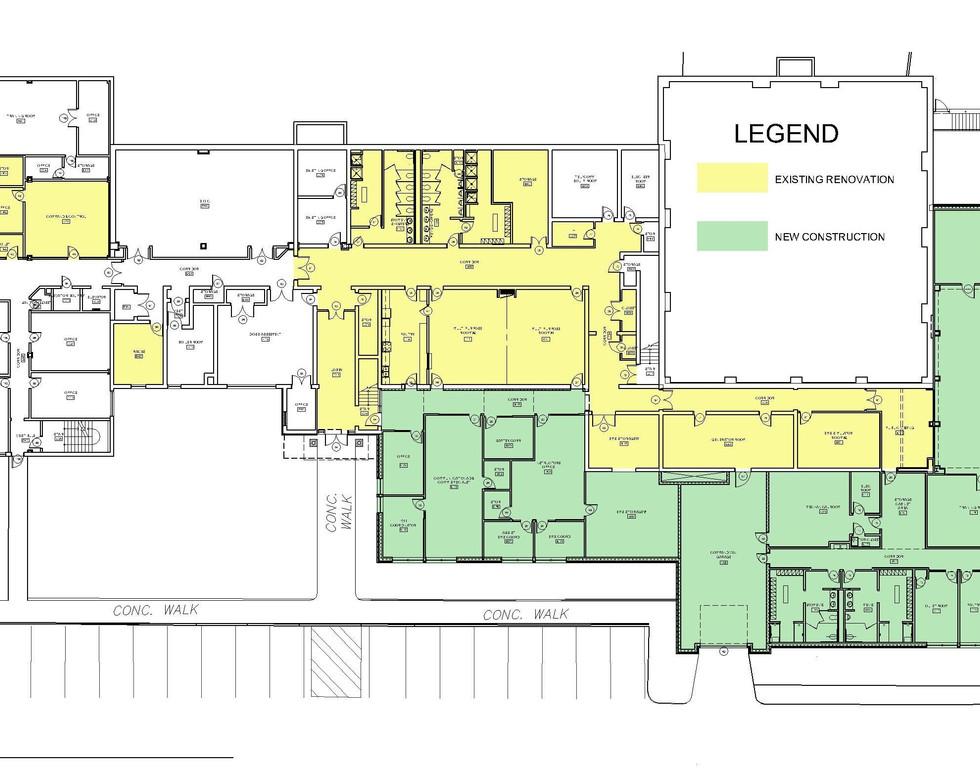 rockland-floor-plan-presjpg